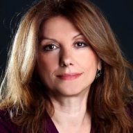 Vesna Mališić-novinar, književnik