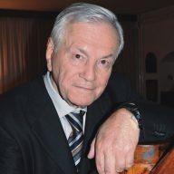 Ratko Božović-profesor fakulteta političkih nauka