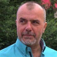 Nikola Kojo-glumac